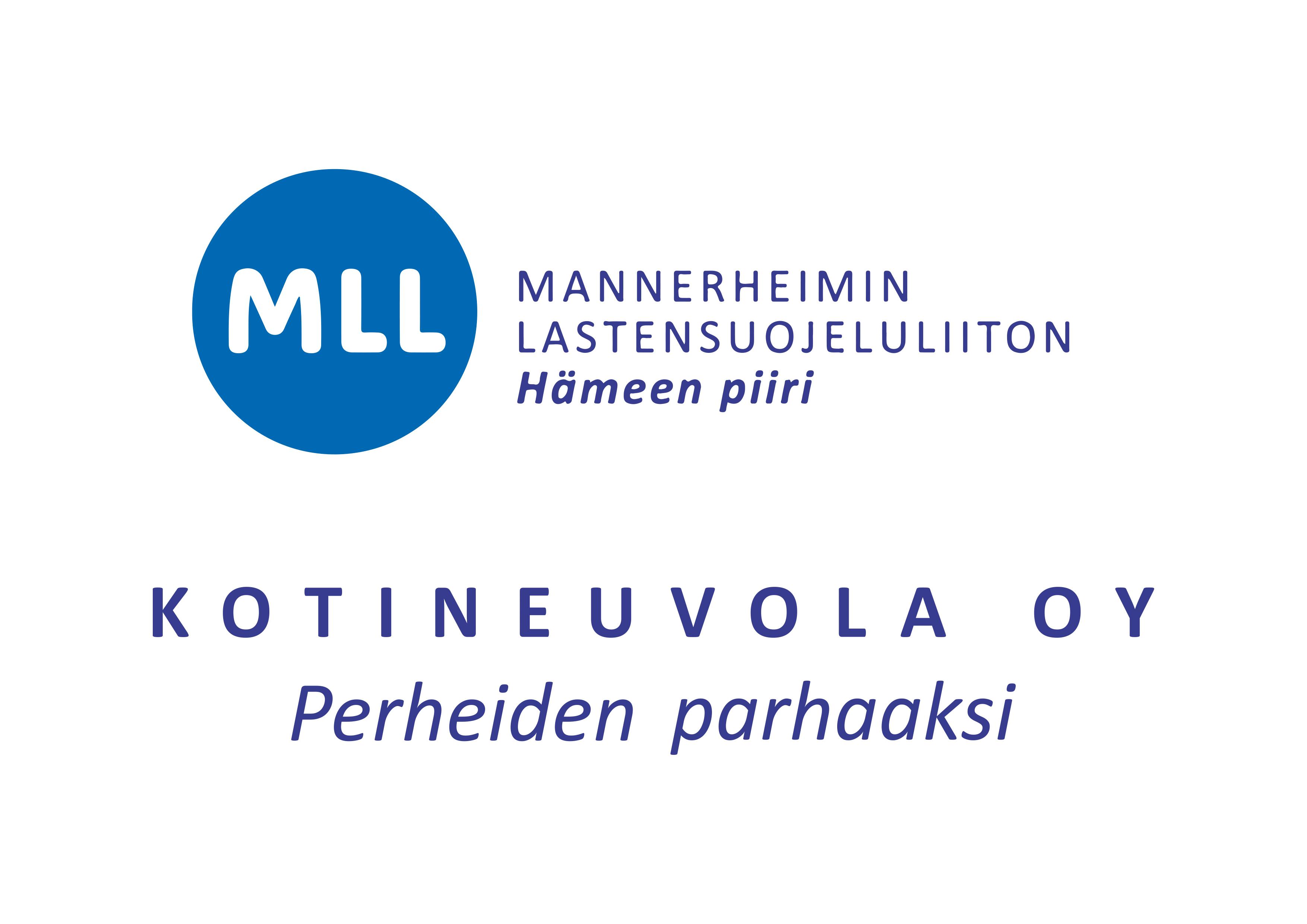 Kotineuvola logo 2019 jpg3